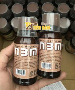 Thuốc kích thích ra rễ N3M cực mạnh – T6