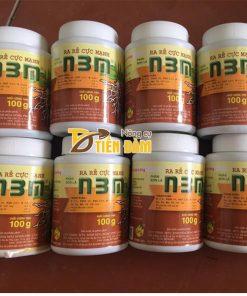 Thuốc kích thích ra rễ N3M – T8