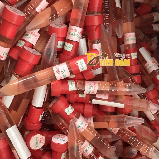 Thuốc kích mầm kích chồi cho lan Keiki Duy Spray - T42