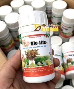 Phân bón dinh dưỡng thủy canh Bio-Life – T48