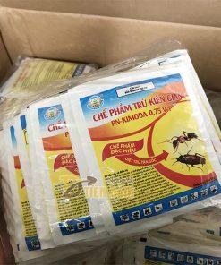 Thuốc đặc hiệu diệt trừ kiến gián PN KIMODA – T71