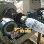 Địa chỉ sản xuất và cung cấp xốp lưới và túi lưới nhựa