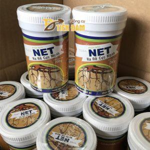 Phân bón kích và phục hồi rễ cực mạnh NET – T44