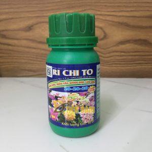 Phân bón dinh dưỡng phát triển đồng bộ Ri Chi To – T92
