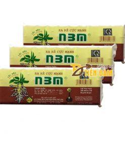 Thuốc kích thích rễ N3M cực mạnh – T5