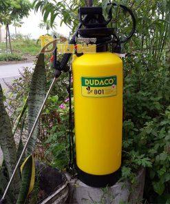 Bình phun xịt DUDACO 8 lít – BX8