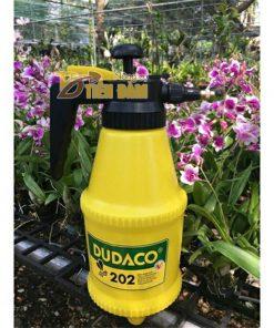Bình phun xịt DUDACO 2 lít – BX2