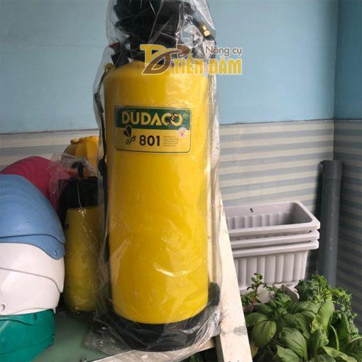 Bình phun xịt DUDACO 8 lít - BX8