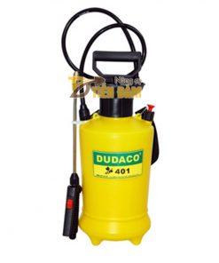 Bình phun xịt DUDACO 4 lít – BX4
