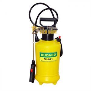 Bình phun xịt DUDACO 4 lít - BX4