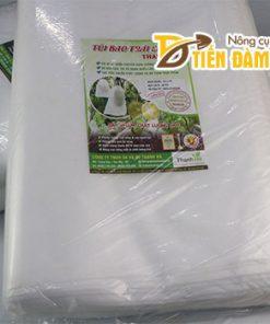 Túi vải bao mít kích thước 50x70cm – bịch 50 túi