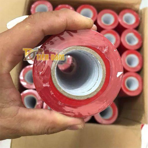 Băng buộc cành dùng theo kìm buộc cành - D35