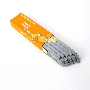 Ghim bấm sử dụng cho kìm buộc dây – D34
