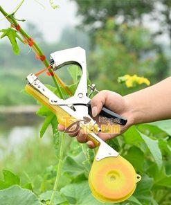 Kìm buộc dây cán inox dùng trong nông nghiệp – D33