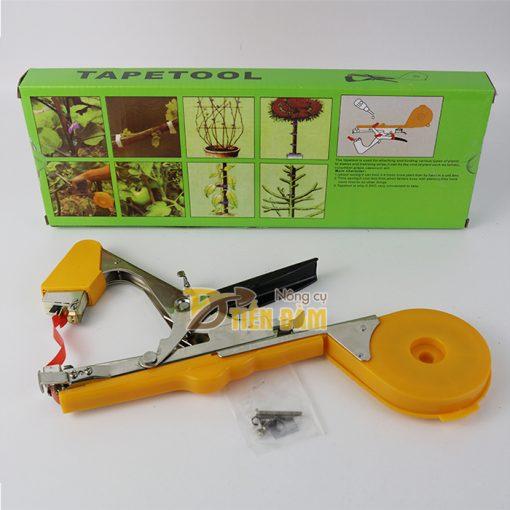 Kìm buộc dây cán inox dùng trong nông nghiệp - D33