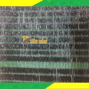 Lưới che nắng Thái Lan khổ 2x3m – D57