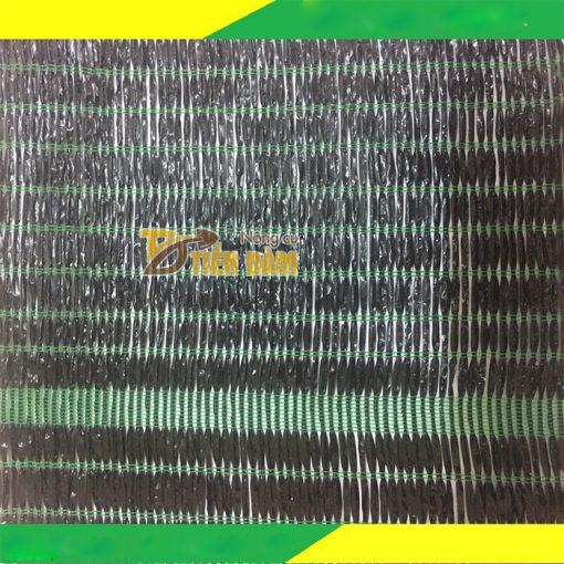 Lưới che nắng Thái Lan khổ 2x3m - D57