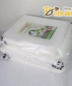 Túi vải bao bưởi kích thước 30x35cm – bịch 100 túi