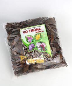 Vỏ thông trồng lan Thanh Hà kích thước 2x3cm – GT2
