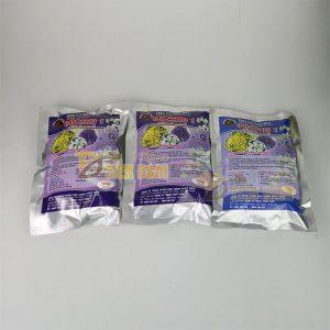 Phân bón dinh dưỡng kích rễ cho lan Orchid 1 – 500g – T109