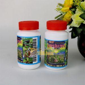 Thuốc đặc trị thối nhũn cho lan CAPTAN nhập khẩu Thái Lan – T124