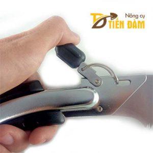 Cưa gỗ mini cầm tay nhập khẩu Đài Loan – C10