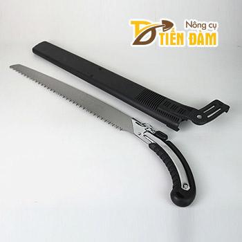 Cưa gỗ mini cầm tay nhập khẩu Đài Loan - C10