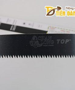 Cưa gỗ cầm tay Đài Loan chính hãng – C8