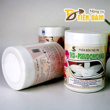 TKS - PSEUDOMONAS phân bón diệt nấm khuẩn - T133