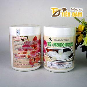 TKS – PSEUDOMONAS phân bón diệt nấm khuẩn – T133
