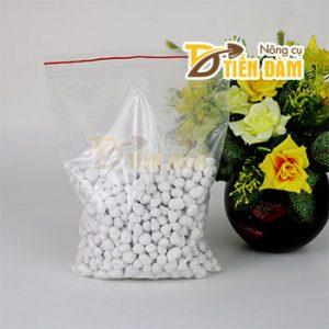 Phân trắng Đài Loan hạt tan chậm - T126