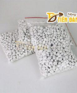 Phân trắng Đài Loan hạt tan chậm – T126