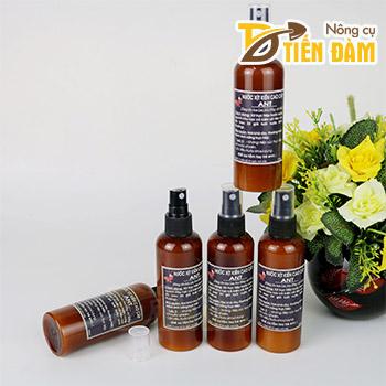 Thuốc diệt kiến ANT cho lan và hoa kiểng - T130