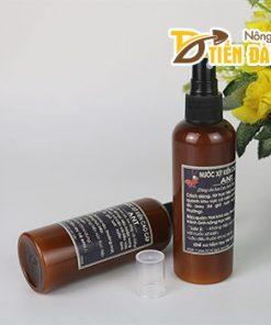 Thuốc diệt kiến ANT cho lan và hoa kiểng – T130