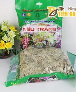 Rêu Chile trồng lan đã qua xử lý – GT36
