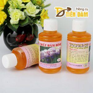 Dung dịch chất bám dính Tobon ST – T147