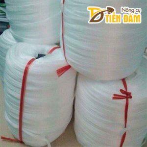 Túi lưới đựng phân tan chậm cho lan – L79