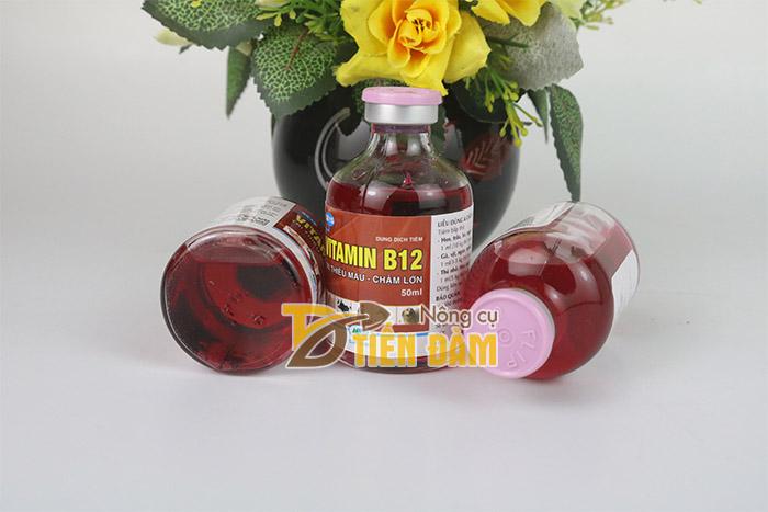 Sản phẩm dùng trong thú ý nhưng được sử dụng cả trên cây trồng và đem lại hiệu quả cao