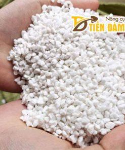 Đá trân châu Perlite size 5-8mm– VTN6