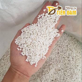 Đá trân châu trồng cây size 3-6mm – VTN5