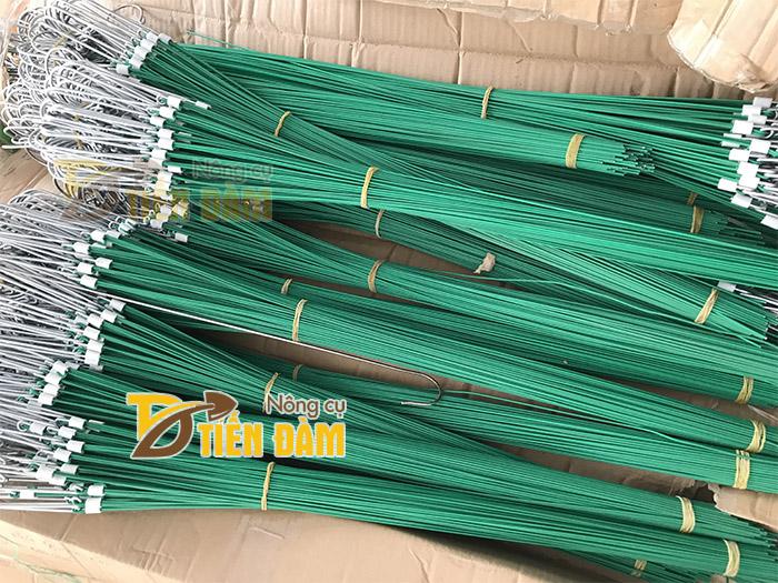 Móc treo lan dài 70cm