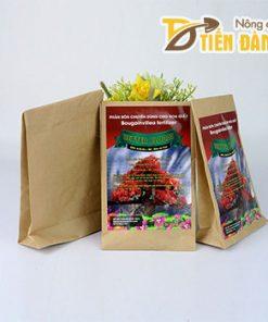 Phân bón Better Bloom cho hoa giấy – T170